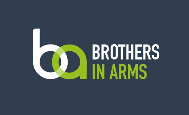 Brothers in Arms is now available as an app...